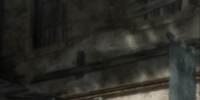 Database: Art Merchants (Assassin's Creed II)