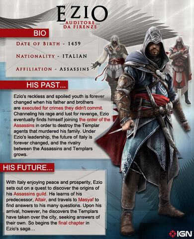 File:Assassins-creed-revelations-20110922040810892.jpg