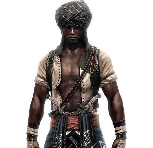 File:Ezio black by britolitos96-d34cut7.jpg