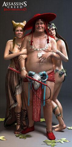 Bestand:Juan Borgia in party attire.jpg