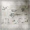 Miniatuurafbeelding voor de versie van 6 jul 2015 om 12:33