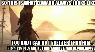 AC4 III Caption2