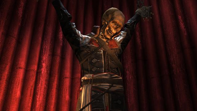 File:AC4 Templar armor skeleton.png