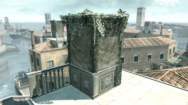 File:AC2 Venice Rooftop garden.png