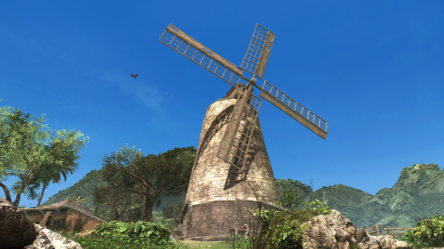 File:AC4 Windmill.png