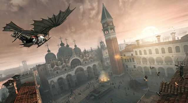 File:Ezio Flying machine.jpg