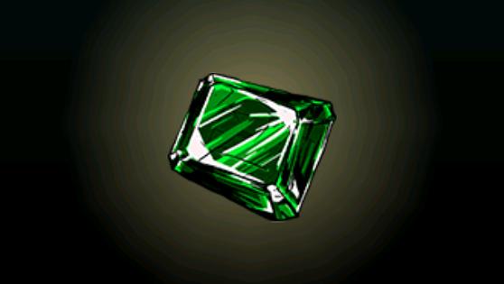 File:ACP Treasure Sacred Emerald.png