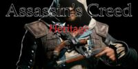 Assassin's Creed: Heritage