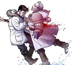 File:Theodore's death.png