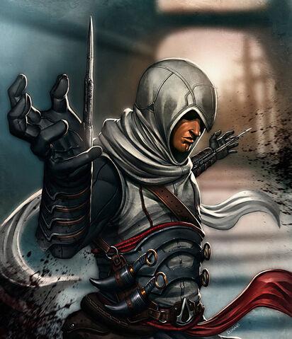 File:Assassin's Creed P-C.jpg