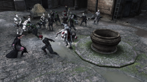 File:Attack on Cabot Fort.png