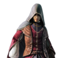 Achilleo Alberto da Firenze