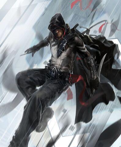 File:Assassin's Creed Modern 2.jpg