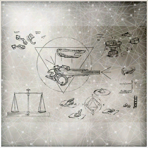 File:Zw-codex-28.png