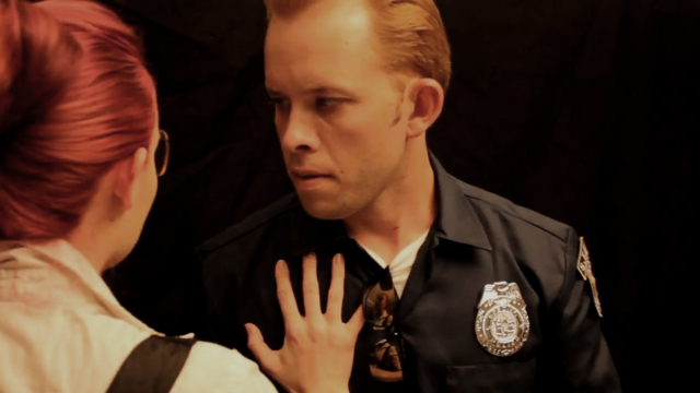 File:Wesker and c viper.png