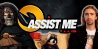 Ultimate Assist Me! Episode 6