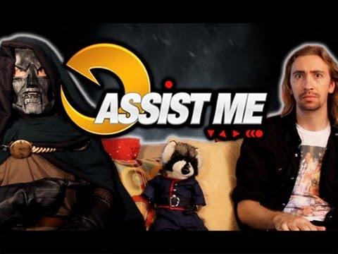 File:Ultimate Assist Me! Episode 6.jpg