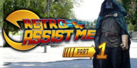 Retro Assist Me! Part 1