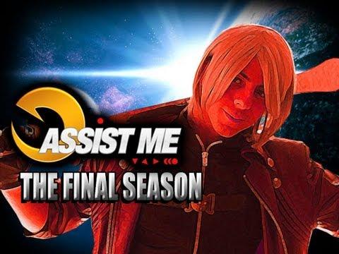 File:Assist Me! - Dante.jpg