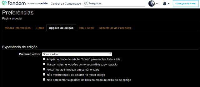 Guia_de_Edi%C3%A7%C3%A3o_2.png