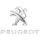 File:Peugeot.png