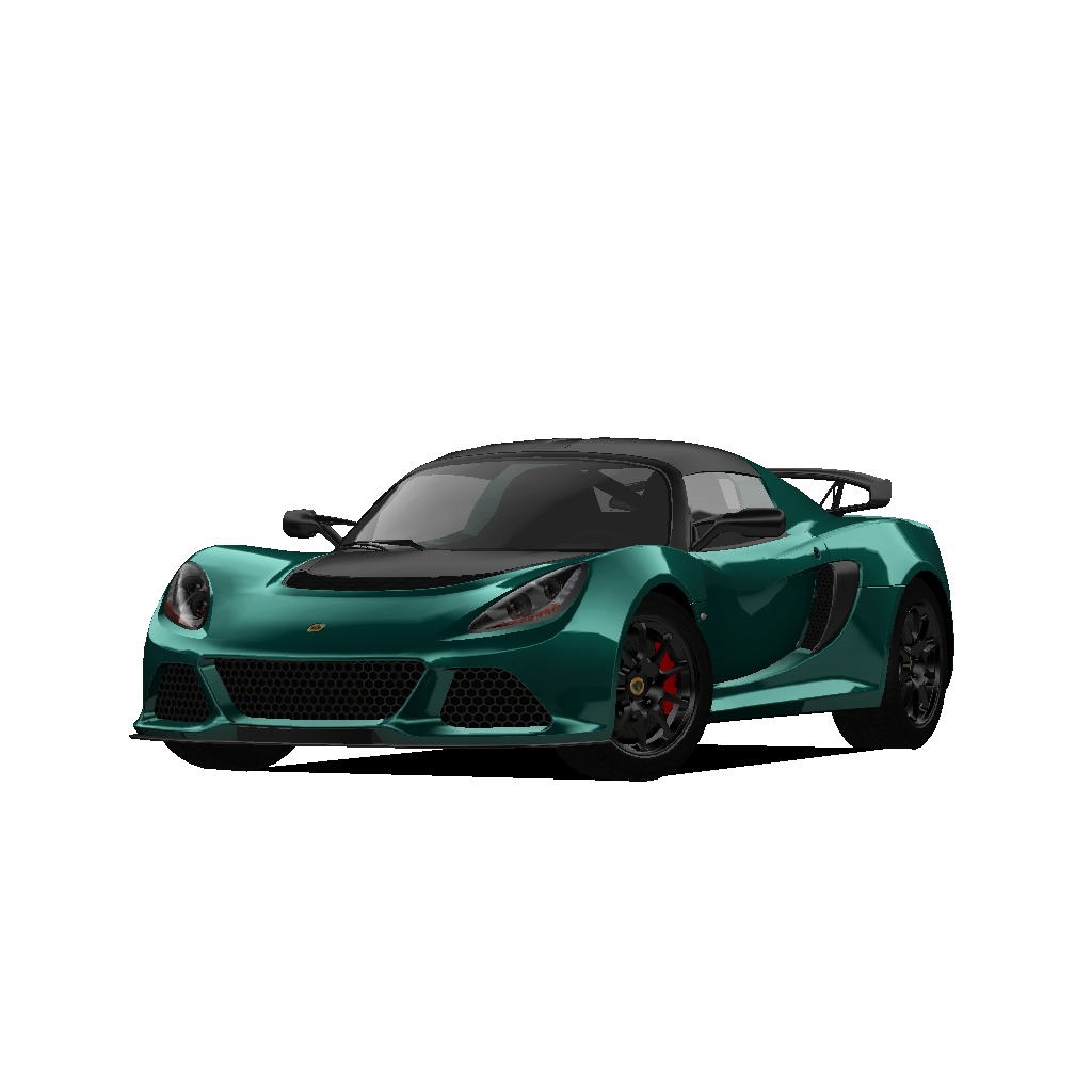 lotus exige sport 350 assoluto racing wikia fandom powered by wikia. Black Bedroom Furniture Sets. Home Design Ideas