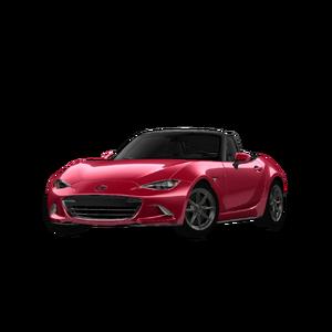 Mazda MX-5 '16