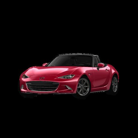 File:Mazda MX-5 '16.png