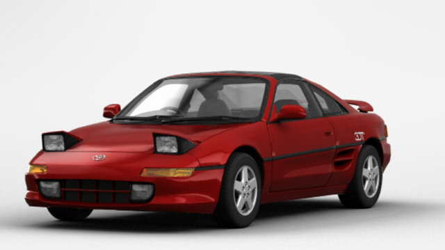 File:Toyota MR2 (SW20).png