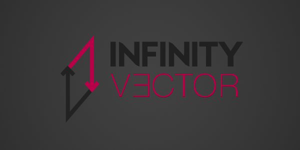 File:Infinity vector.png