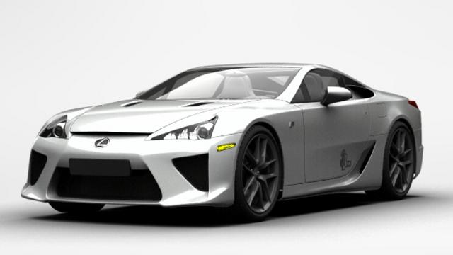 File:Lexus LFA.png