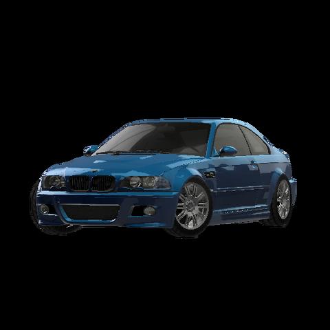 File:BMW M3 E46.png