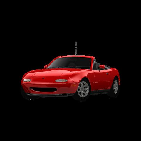 File:Mazda MX-5 '95.png