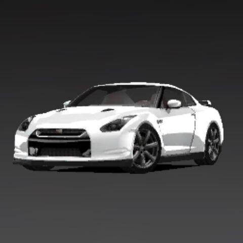 File:Nissan GT-R 35.jpg