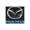 File:Mazda.png