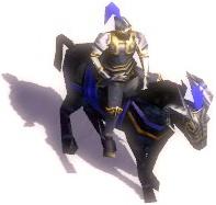 File:Black Rider.jpg