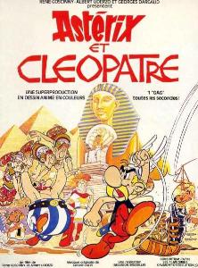 File:Asterix and cleopatra french poster.jpg