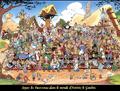 Vignette pour la version du juillet 2, 2011 à 11:32