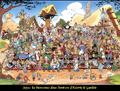 Vignette pour la version du juillet 2, 2011 à 18:18