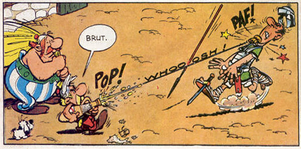 File:Asterix106.jpg