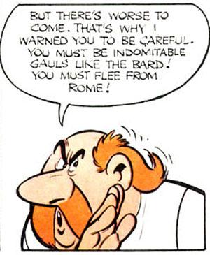 File:Asterix35.jpg