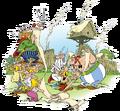Vignette pour la version du septembre 1, 2015 à 08:11