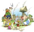 Vignette pour la version du septembre 1, 2015 à 08:14
