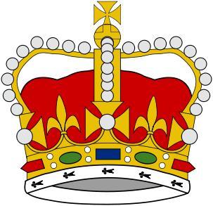 File:Monarchism.jpg