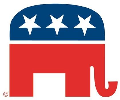 File:1353079287 5779 elephant.jpg