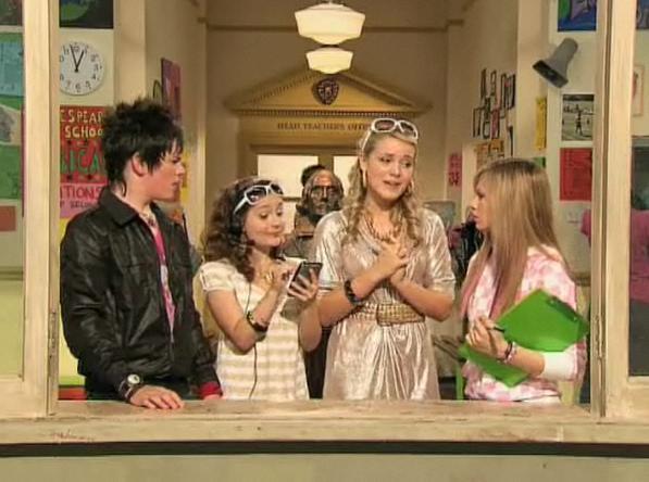 File:Shakespeare High School Musical.jpg
