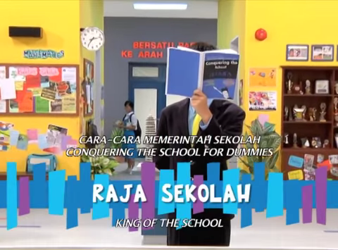 File:King of school.png