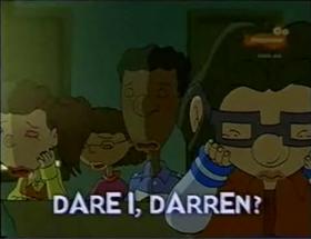DareIDarrentitle