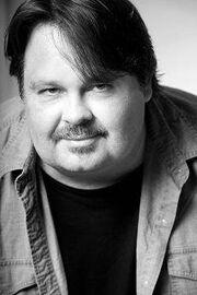 Eric Loomis