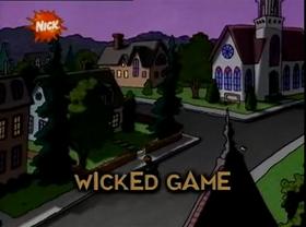 WickedGametitle